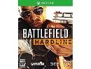 Battlefield: Hardline XBOX ONE Usado