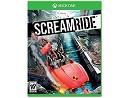 Screamride XBOX ONE Usado