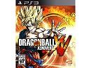 Dragon Ball Xenoverse PS3 Usado
