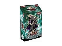Mazo Yu-Gi-Oh! TCG Spellcasters' Command