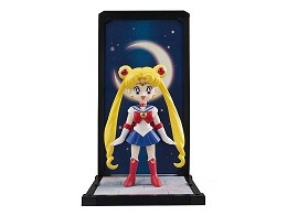Figura Tamashii Buddies Sailor Moon Sailor Moon