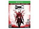 DmC: Devil May Cry Definitive Edition XBOX ONE Usado