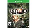 Bladestorm: Nightmare XBOX ONE Usado
