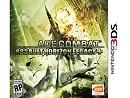 Ace Combat: Assault Horizon Legacy+ 3DS