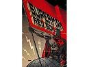 Superman Red Son (ING/TP) Comic