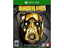Borderlands: The Handsome Collection XBOX ONE Usado