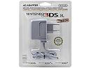 Adaptador AC para Consolas DSi/3DS/2DS/new 3DS