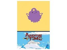 Adventure Time Mathematical v5 (ING/HC) Comic