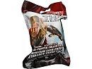 Heroclix Thor: The Dark World GF
