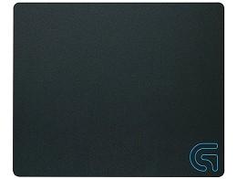 Mousepad Logitech Hard Gaming G440 for High DPI