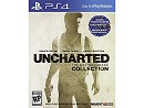 Uncharted: The Nathan Drake Collection PS4 Usado
