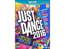 Just Dance 2016 Wii U Usado