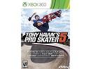 Tony Hawk Pro Skater 5 XBOX 360