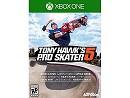 Tony Hawk Pro Skater 5 XBOX ONE Usado