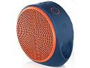 Parlante Mobile Wireless Logitech X100 Orange