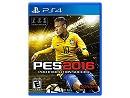 Pro Evolution Soccer 2016 PS4 Usado