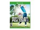 Rory McIlroy PGA Tour XBOX ONE Usado