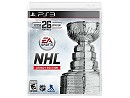 NHL 16 Legacy Edition PS3 Usado
