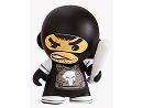 Mini Figura Marvel MunnyWorld DIY Punisher
