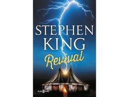 Revival (ESP) Libro