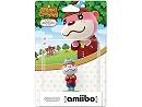 Nintendo amiibo: Figura Lottie