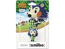 Nintendo amiibo: Figura Mabel