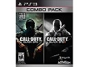 Call of Duty: Black Ops Combo Pack PS3