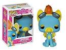 Figura Pop! My Little Pony - Spitfire
