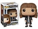 Figura Pop! Movies: Harry Potter -Hermione Granger