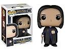 Figura Pop! Movies: Harry Potter - Severus Snape
