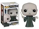 Figura Pop! Movies: Harry Potter - Lord Voldemort