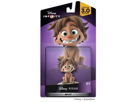 Disney Infinity: (3.0 Ed) Figura Spot