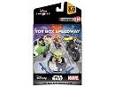Disney Infinity:(3.0 Ed) Toy Box Speedway Expa.