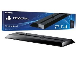 Sony Vertical Stand PS4