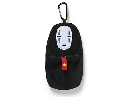Monedero Spirited Away No Face