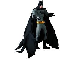 Figura DC Comics: The New 52: Batman RAH