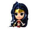 Figura DC Variant Static Arts Mini Wonder Woman