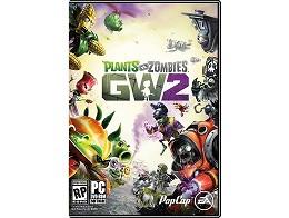 Plants vs. Zombies Garden Warfare 2 PC (DIGITAL)