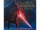The Art Star Wars: The Force Awakens (ING) Libro