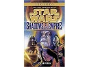 Star Wars: Shadows of the Empire (ING) Libro