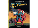 The Little Book of Superman (ING) Libro