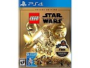 LEGO Star Wars: The Force Awakens DLX Ed. PS4