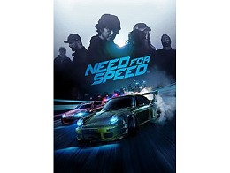 Need for Speed PC (DIGITAL)