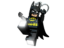 LEGO DC Super Heroes - Batman Key Light