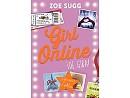 Girl Online 2 (ESP) Libro