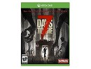 7 Days to Die XBOX ONE Usado