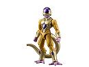 Figura Golden Freeza (9.5 cms)