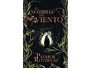 El nombre del Viento - Asesino de Reyes Vol.1 ESP