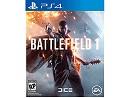 Battlefield 1 PS4 Usado