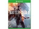 Battlefield 1 XBOX ONE Usado